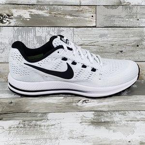 Nike Zoom Air Sneakers SZ 7.5